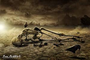 DEAD by Xan-04