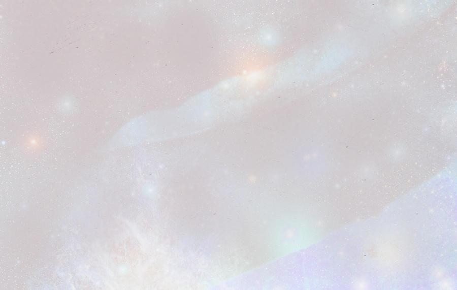 {Recurso} - luces de invierno by Fantajikyoui