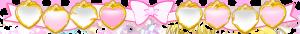 Fantajikyoui's Profile Picture
