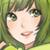 Green! by aeliaplz
