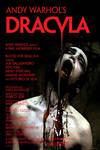 Andy Warhol's Dracula (1974)