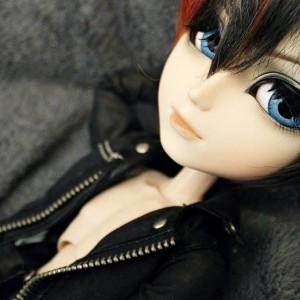 kurine-phantomhive's Profile Picture