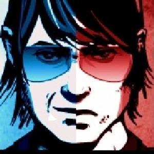 SaphireBlaze's Profile Picture