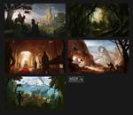 color thumbnails Wk4