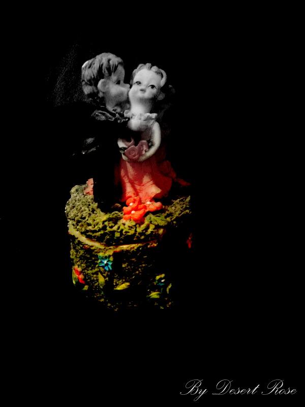 Razbijemo monotoniju bojom Dream_Love_by_Queen_Desert_Rose