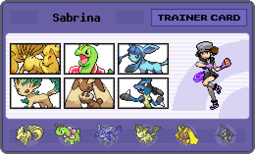 pokemon_trainer_card_2_by_supergirl125.png