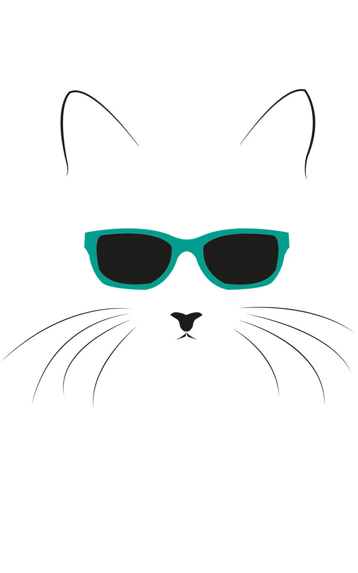 images of hipster cat wallpaper tumblr spacehero
