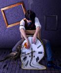 Time Slips