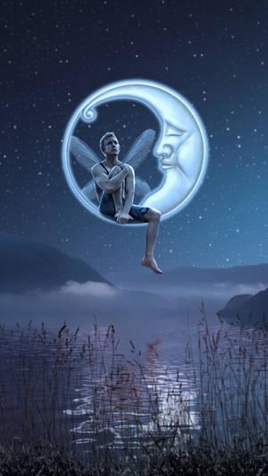 Stargazer by Lora-Vysotskaya