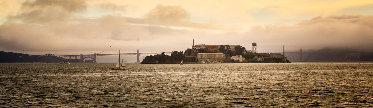 Alcatraz by mantiswind