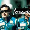 Fernando by Kirailany