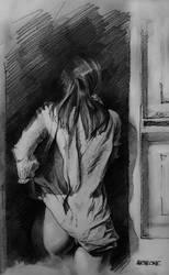Olga by AATheOne