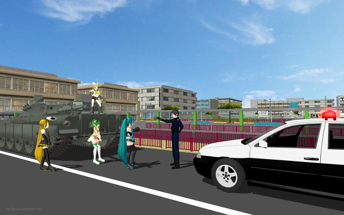 D Street Car Games Online