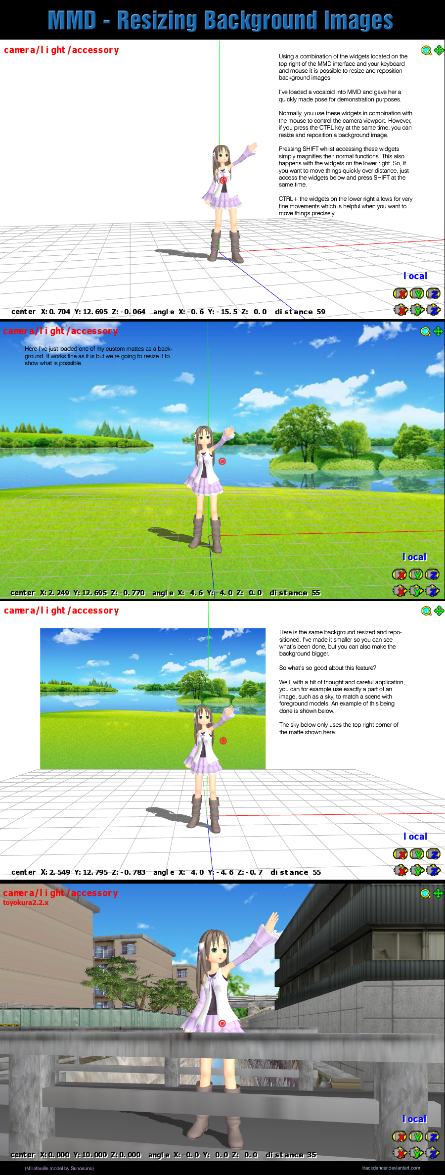 MMD Resizing Background Images Tutorial by Trackdancer