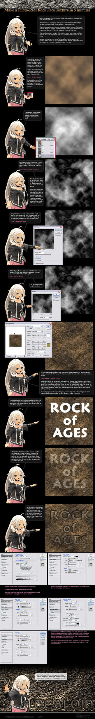Mmd photoshop tutorial quick rock textures by trackdancer on deviantart mmd photoshop tutorial quick rock textures by trackdancer baditri Images