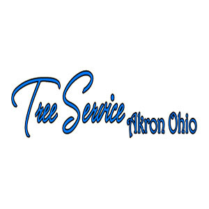 Treeserviceakronoh's Profile Picture