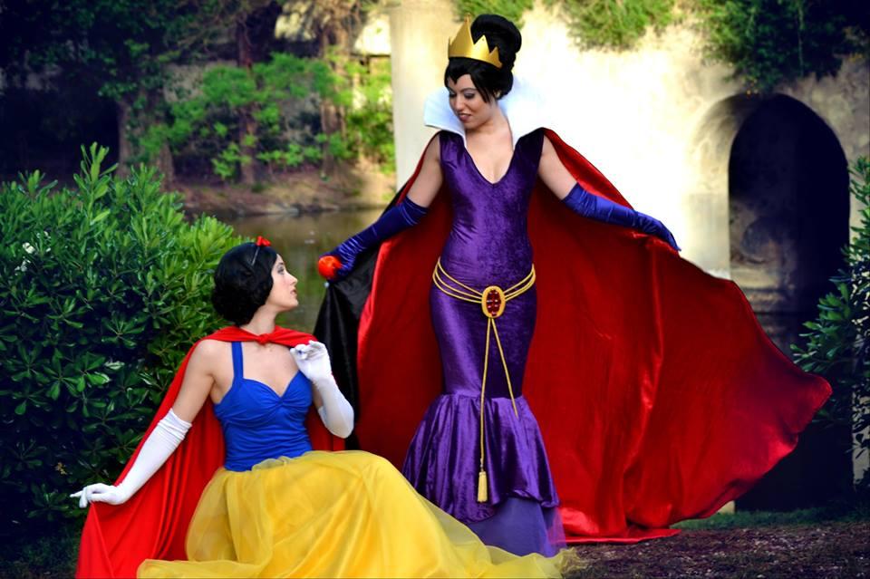 Fairy Tale by PincaIoIda