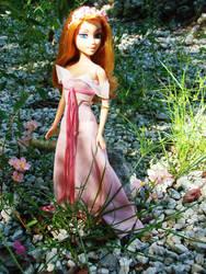 Enchanted by PinkUnicornPrincess