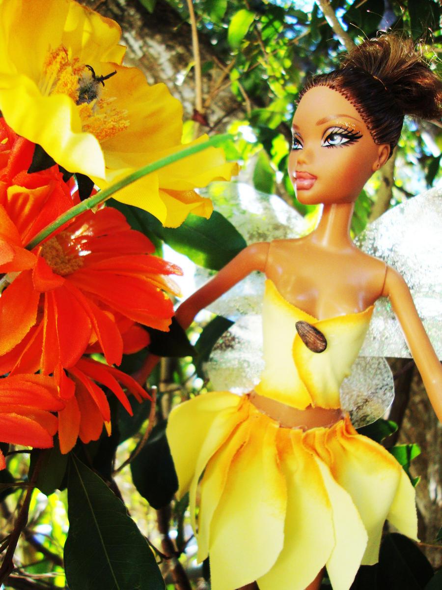 Disney Fairies:Iridessa 2 by PinkUnicornPrincess on DeviantArt