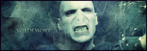 Vos Montages - Page 2 Voldemort_sig_by_dax38-d48m1zw