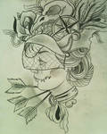 dead gypsy