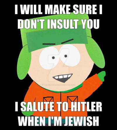 South park meme 1 by YourCrazyNazi on DeviantArt