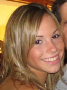 heatherwifi's Profile Picture