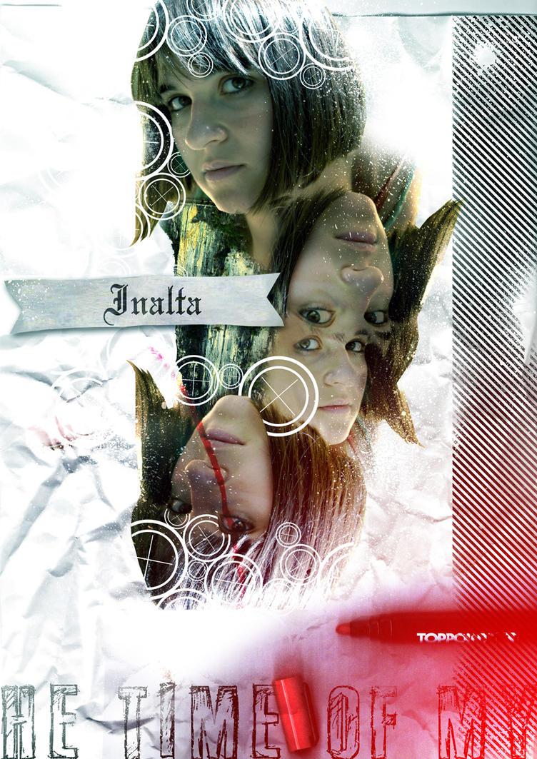 inalta... by gcjo182