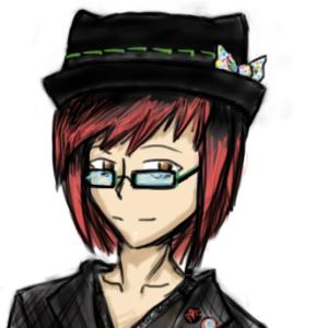 AznLi's Profile Picture