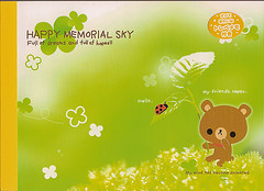 happy memorial sky by tristan19019