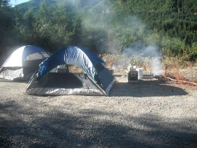 Roulette campground etagere a roulettes pour cuisine ikea