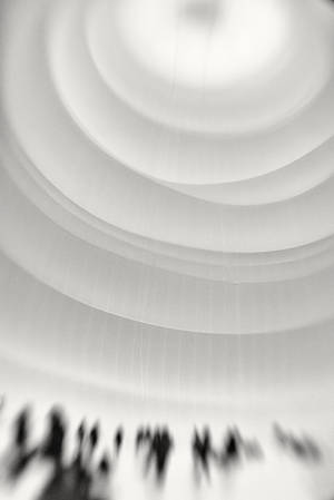 Big Air Package IV by miclart