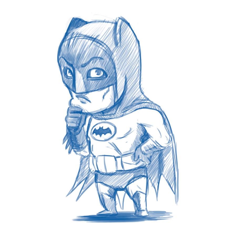 Bats66 by Bourrouet
