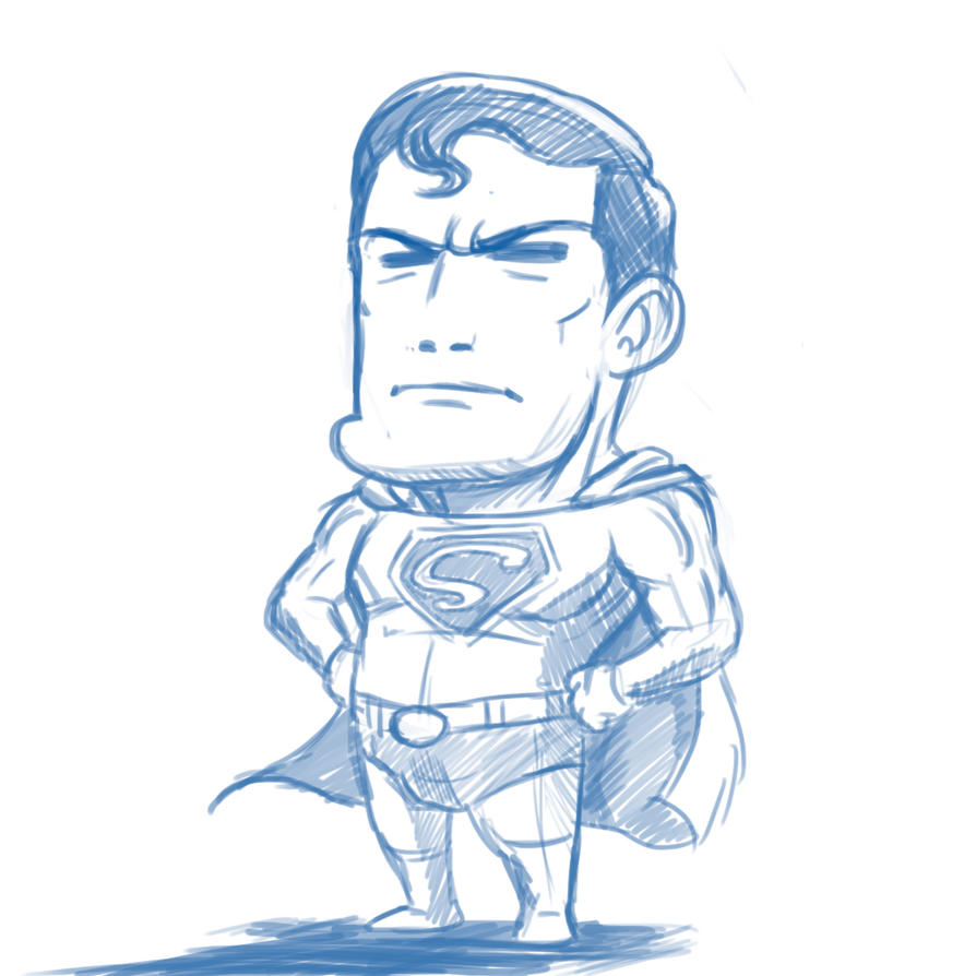 Supes30 by Bourrouet