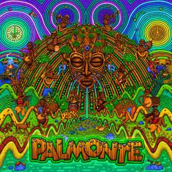 Palmonte