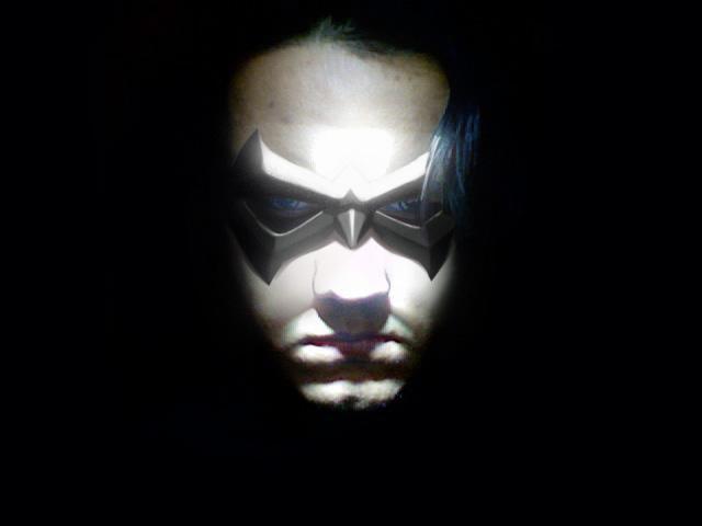 juanFoo's Profile Picture