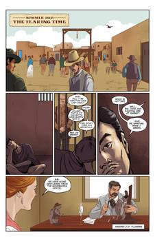LosPoncheros Page 16