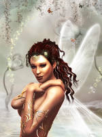 Serenia by Kath-13