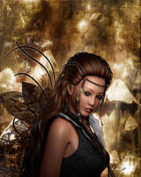 Fanaera by Kath-13