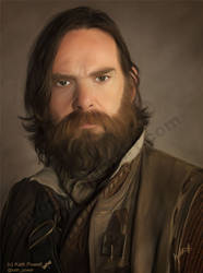 Murtagh Fitzgibbons Fraser by Kath-13