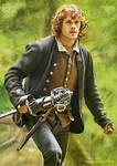 Jamie Fraser