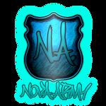 Nova Army