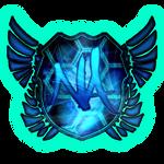 New logo for NA