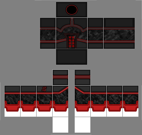 the gallery for roblox uniform template. Black Bedroom Furniture Sets. Home Design Ideas