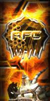 Roblox AFC ad
