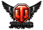 RNATD logo request