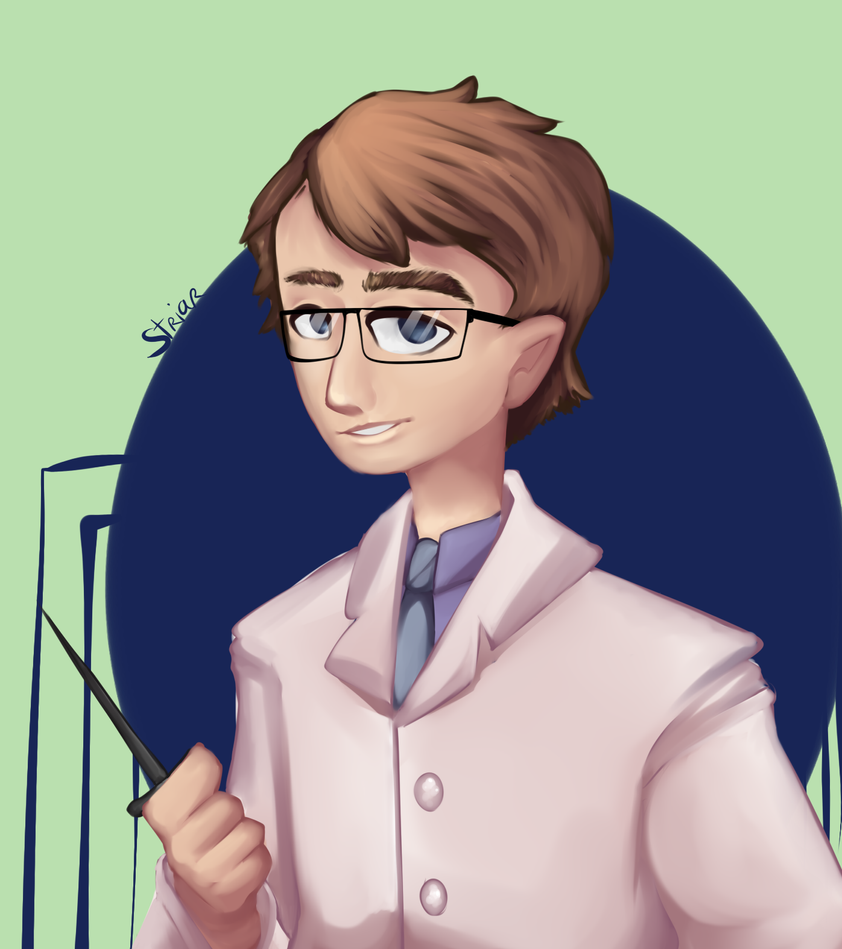 dr_lawrence_by_striar-dbit8hq.png