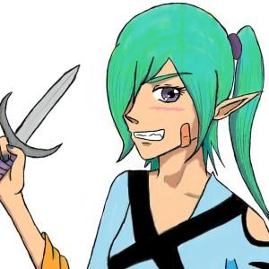 tsukixmizu09's Profile Picture