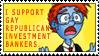Rod Stamp by AlexisRoyce