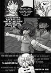 Sire Chapter 2 Page 7